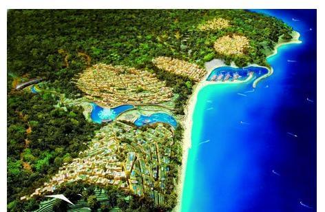 sea-garden.jpg